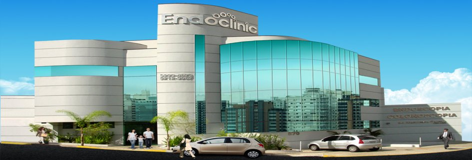 Endoclinic - Clínica de Endoscopia Sorocaba